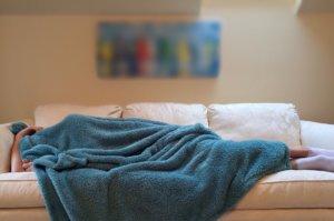 Maak werk van je slaap